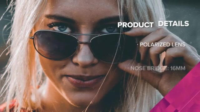 Product Review & Promo - Download Videohive 22048097