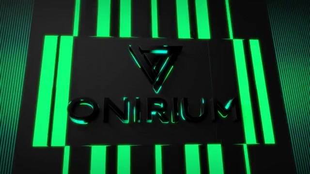 Projection Mapping | Logo Reveal Pack - Download Videohive 17144697