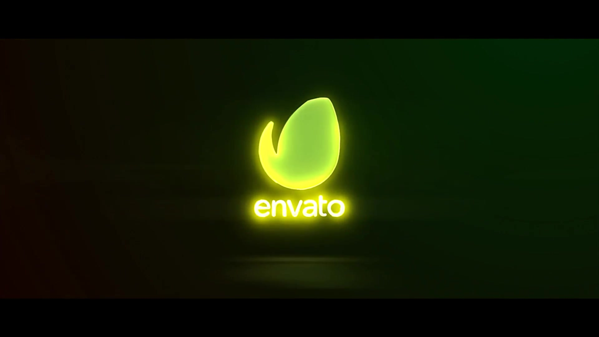 Quick Logo Reveal - Download Videohive 19639874