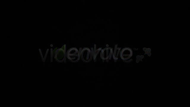 Quick Logo Sting - Download Videohive 3476949