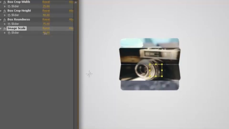 Quick PhotoFlip Logo - Download Videohive 7733905