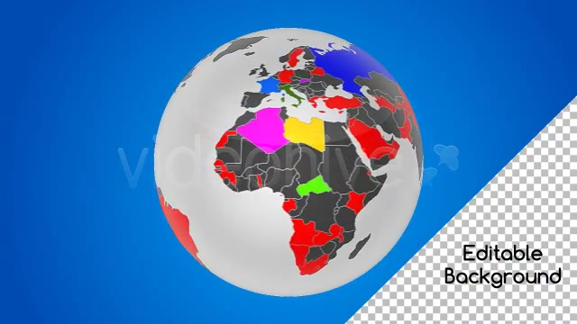 World map country highlighter download videohive 3924359 real world map country highlighter download videohive 3924359 gumiabroncs Choice Image