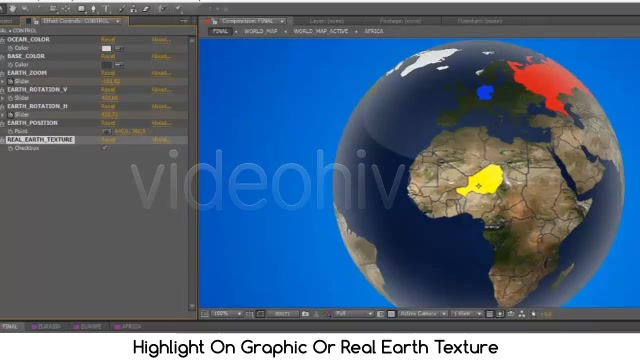 World map country highlighter download videohive 3924359 real world map country highlighter download videohive 3924359 gumiabroncs