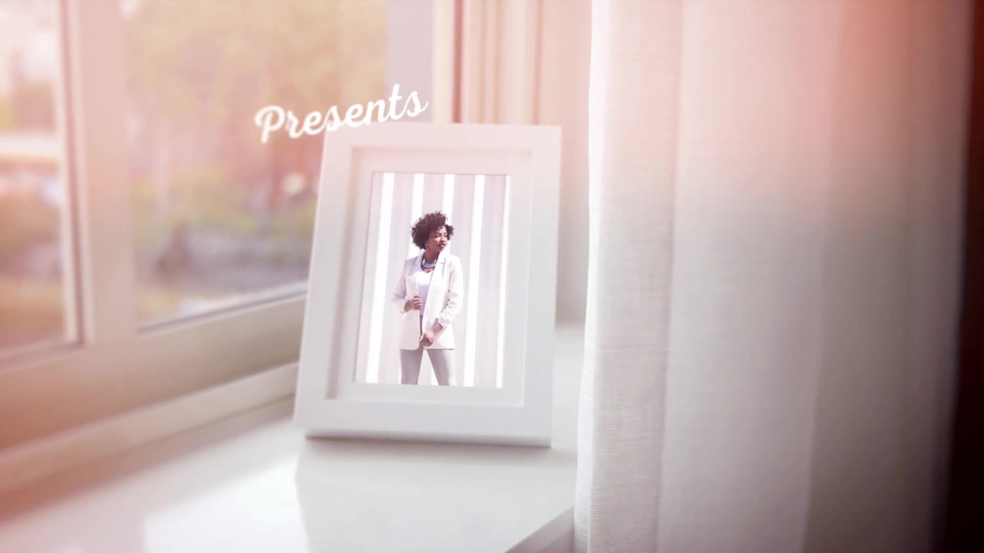 Realistic Frames | Photo Displays - Download Videohive 20974257