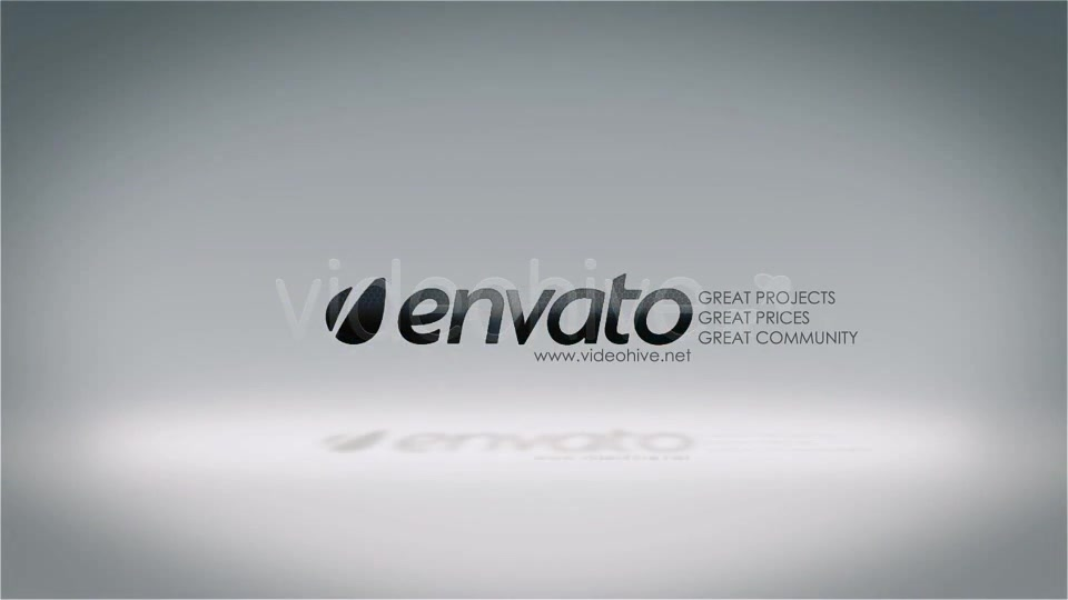 ReversaL - Download Videohive 72559