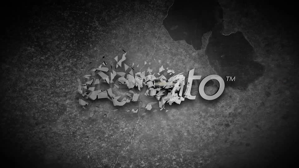 Reverse Slow Motion Bullet - Download Videohive 514716