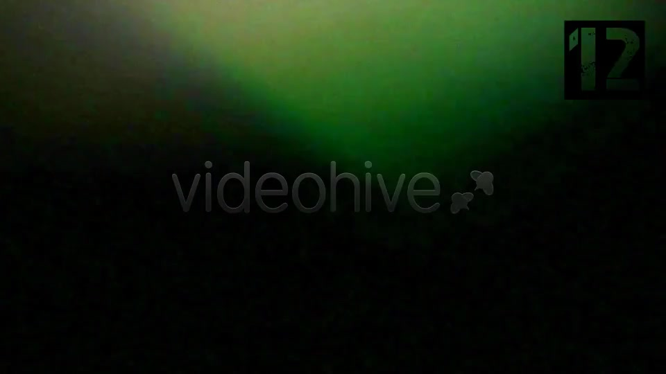 RGB Damage Transitions - Download Videohive 15106165