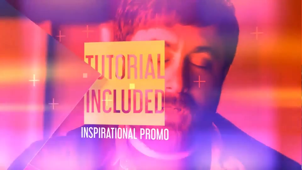 Rhythmic Event Intro Videohive 24682716 Premiere Pro Image 4