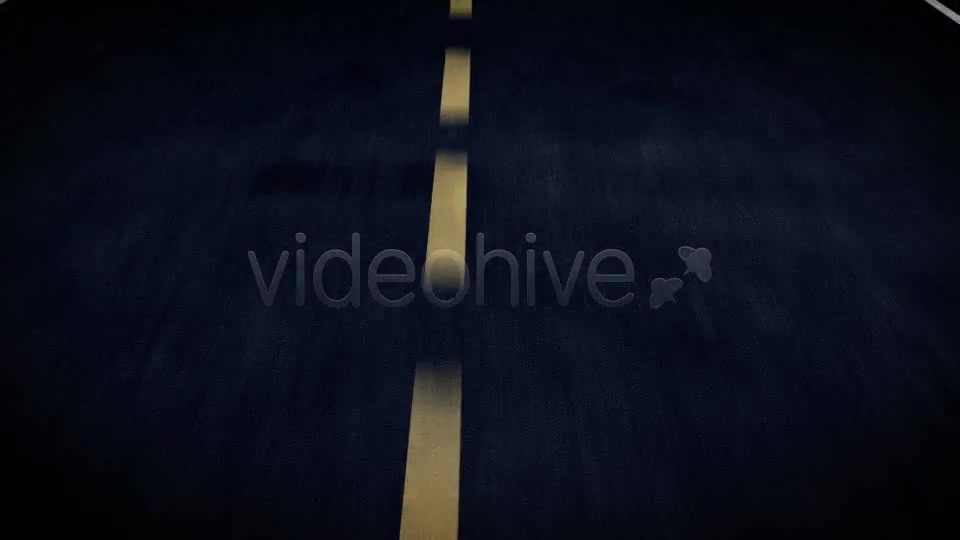 Road Trailer - Download Videohive 98535
