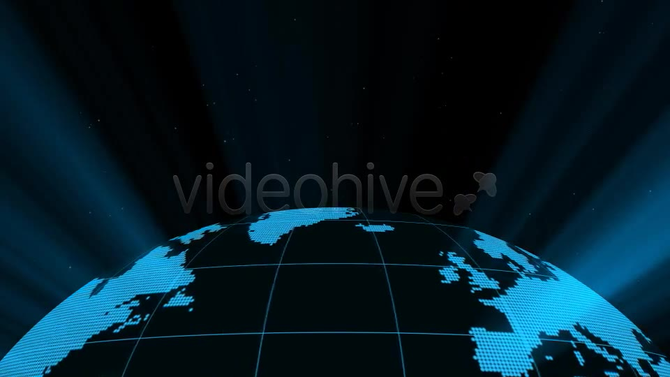 Sales Growth - Download Videohive 5362879