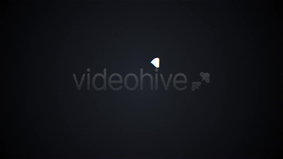 Shapes In Motion - Download Videohive 4887530