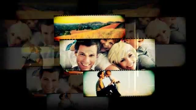 Shooting Session - Download Videohive 758953