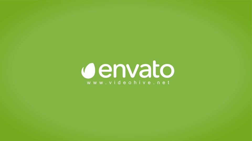 Simple Logo Apple Motion - Download Videohive 19972756