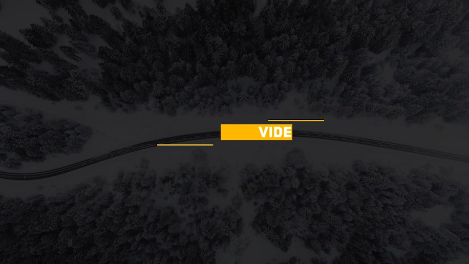 Simple Titles - Download Videohive 19626743