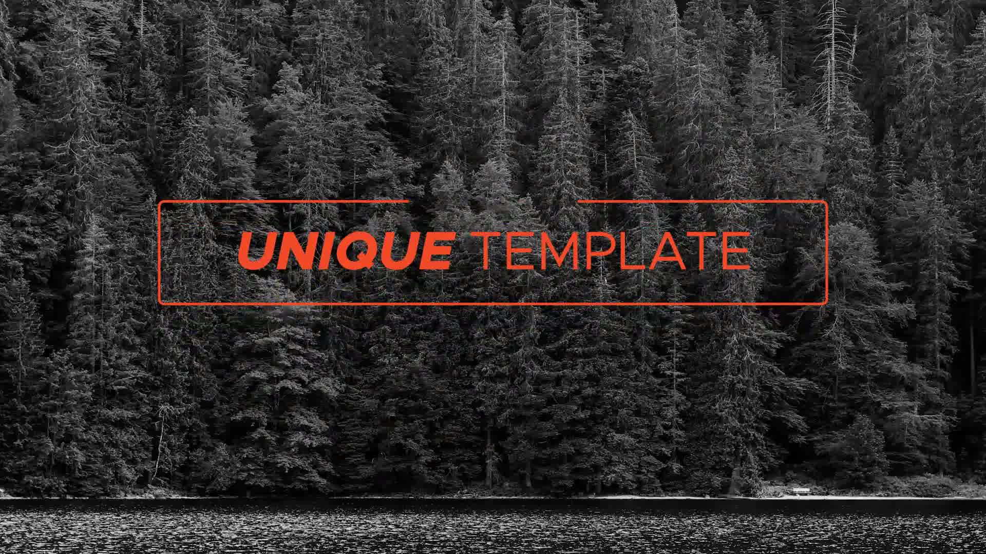 Simple Titles - Download Videohive 20137446