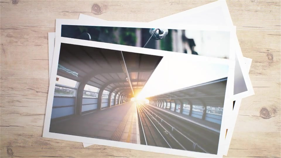 Slideshow - Download Videohive 12177471