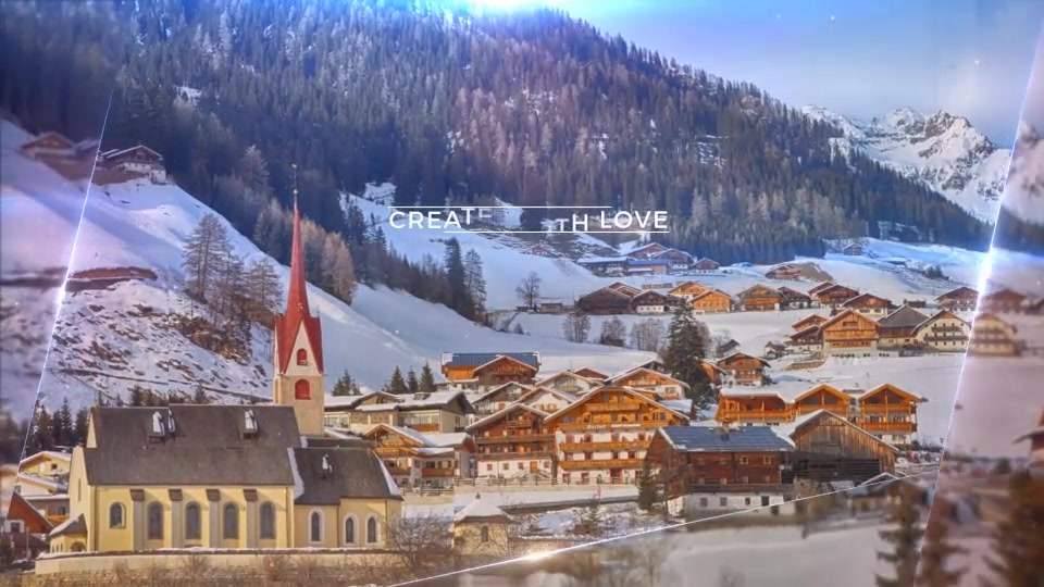 Slideshow - Download Videohive 15395687