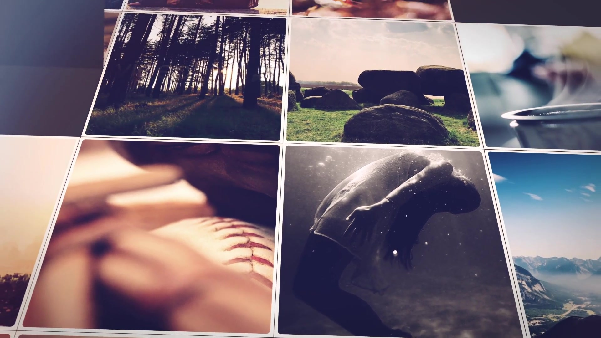 Slideshow - Download Videohive 19213793