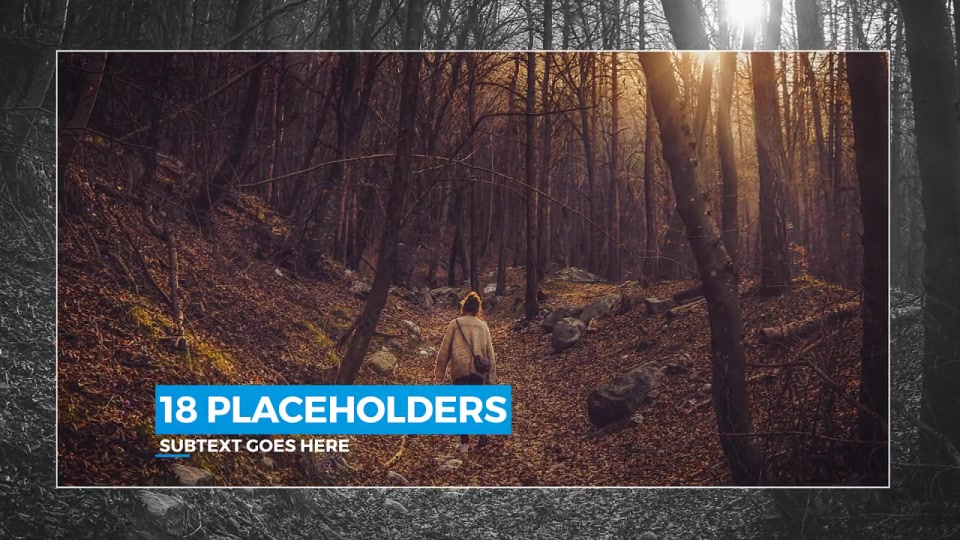Slideshow - Download Videohive 19280575