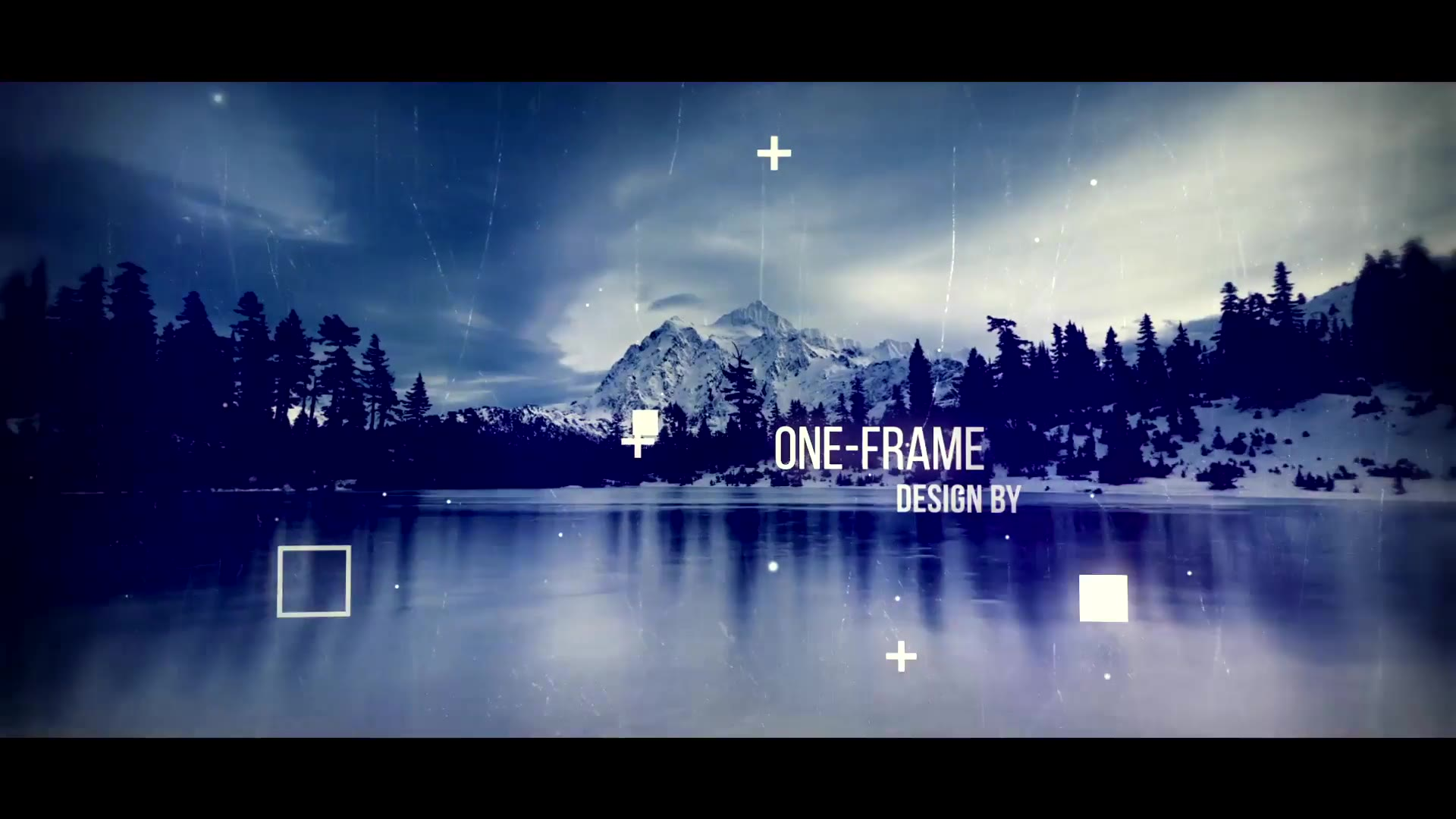 Slideshow - Download Videohive 19301022