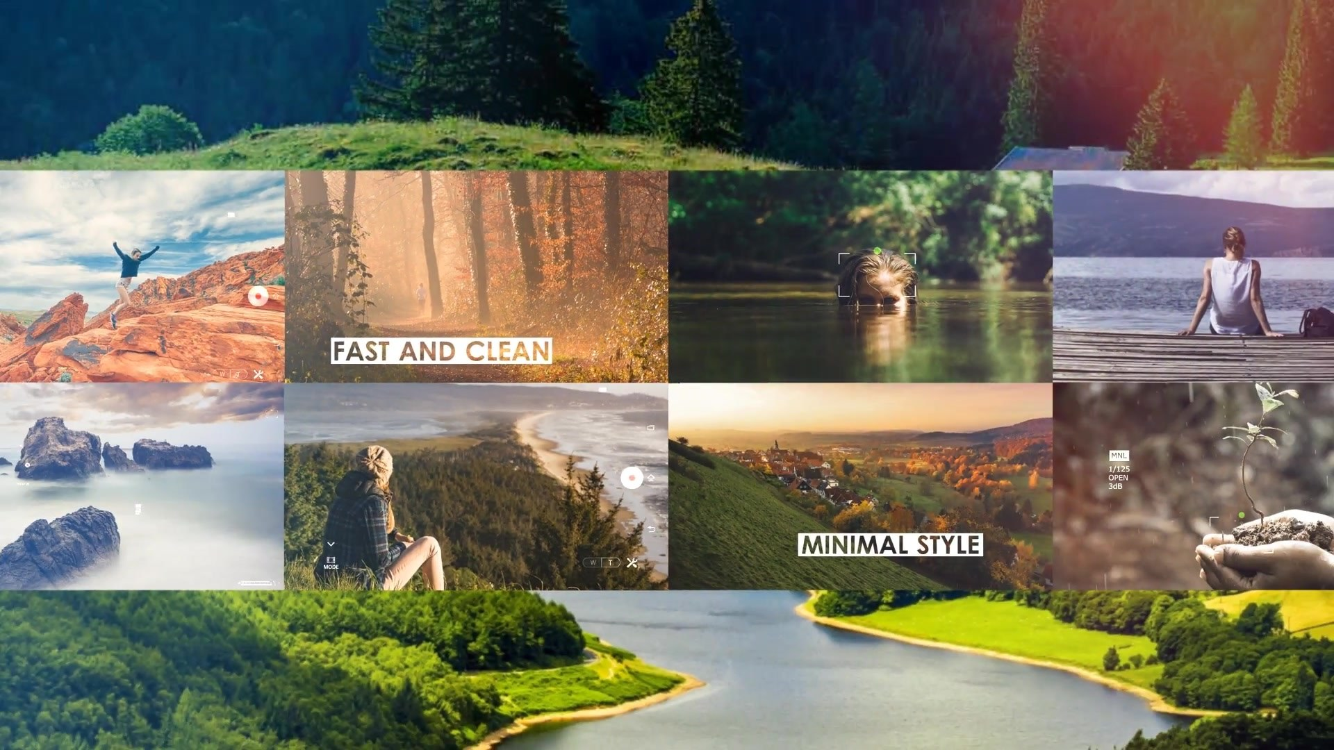 Slideshow - Download Videohive 19314970