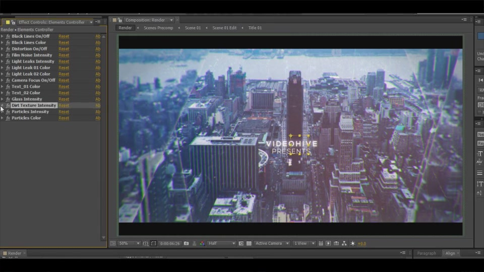 Slideshow - Download Videohive 19442142