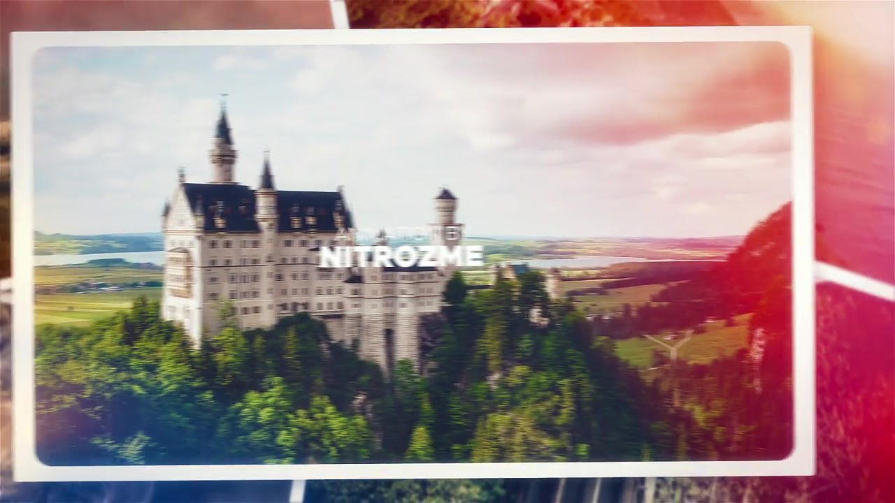 Slideshow - Download Videohive 19682895