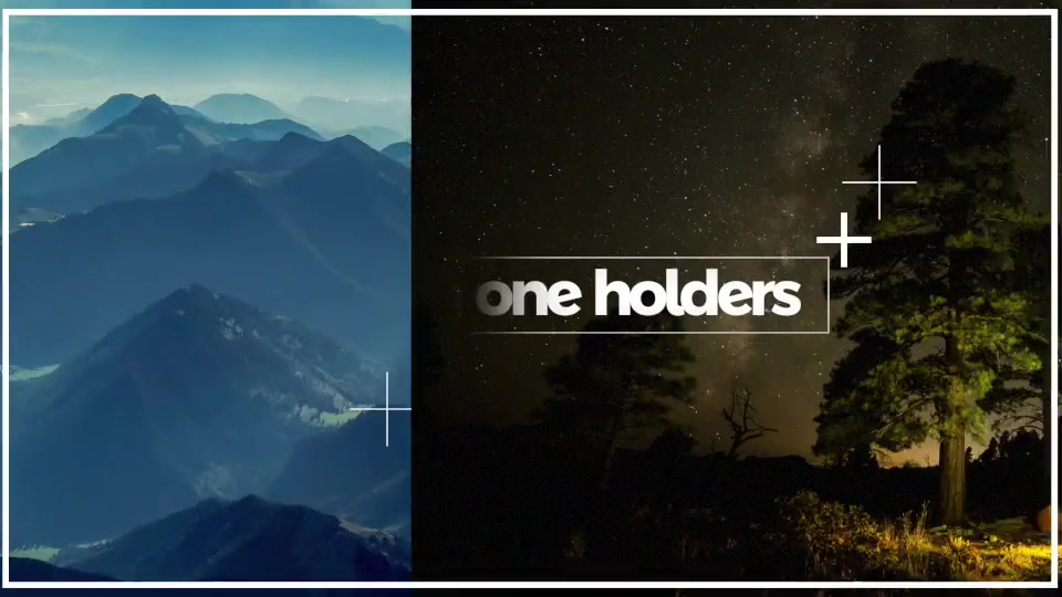 Slideshow - Download Videohive 20162222
