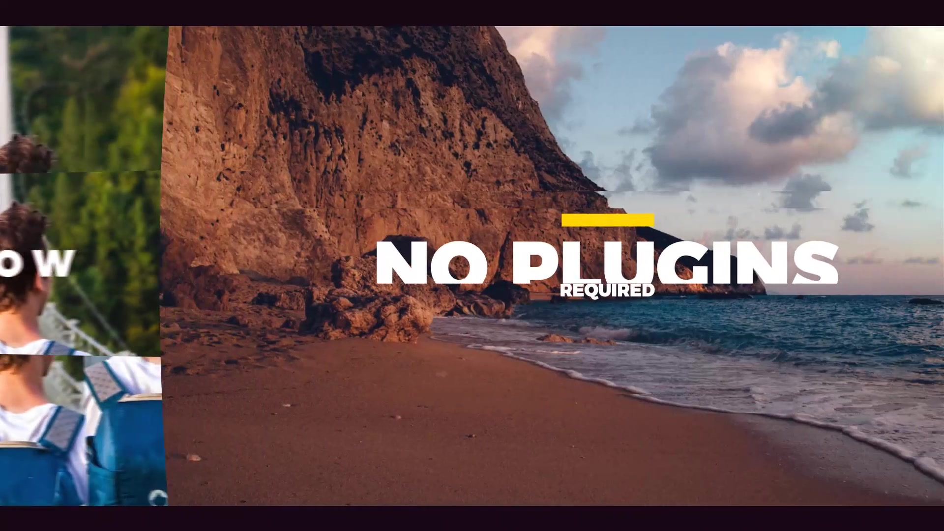 Slideshow - Download Videohive 20508568
