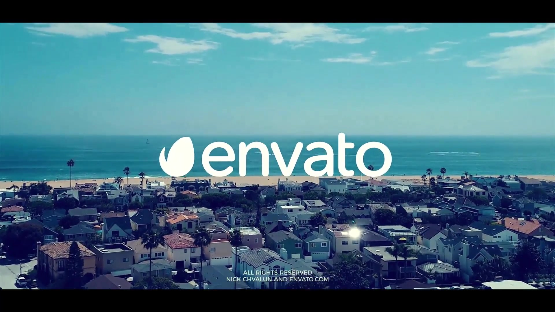 Slideshow - Download Videohive 21242423