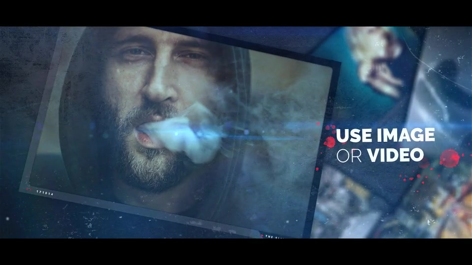 Slideshow - Download Videohive 21895149