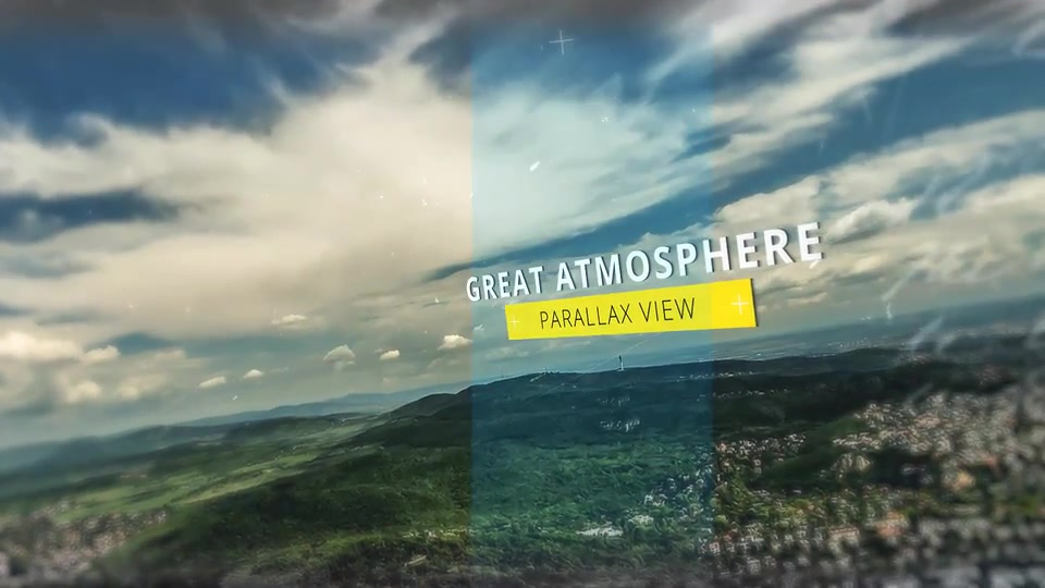 Slideshow I Opener - Download Videohive 17431191