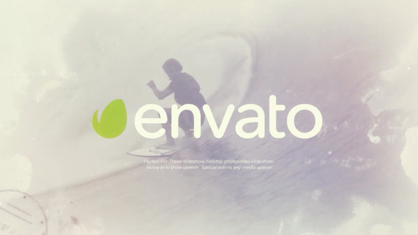 Slideshow photography 2 - Download Videohive 21396051