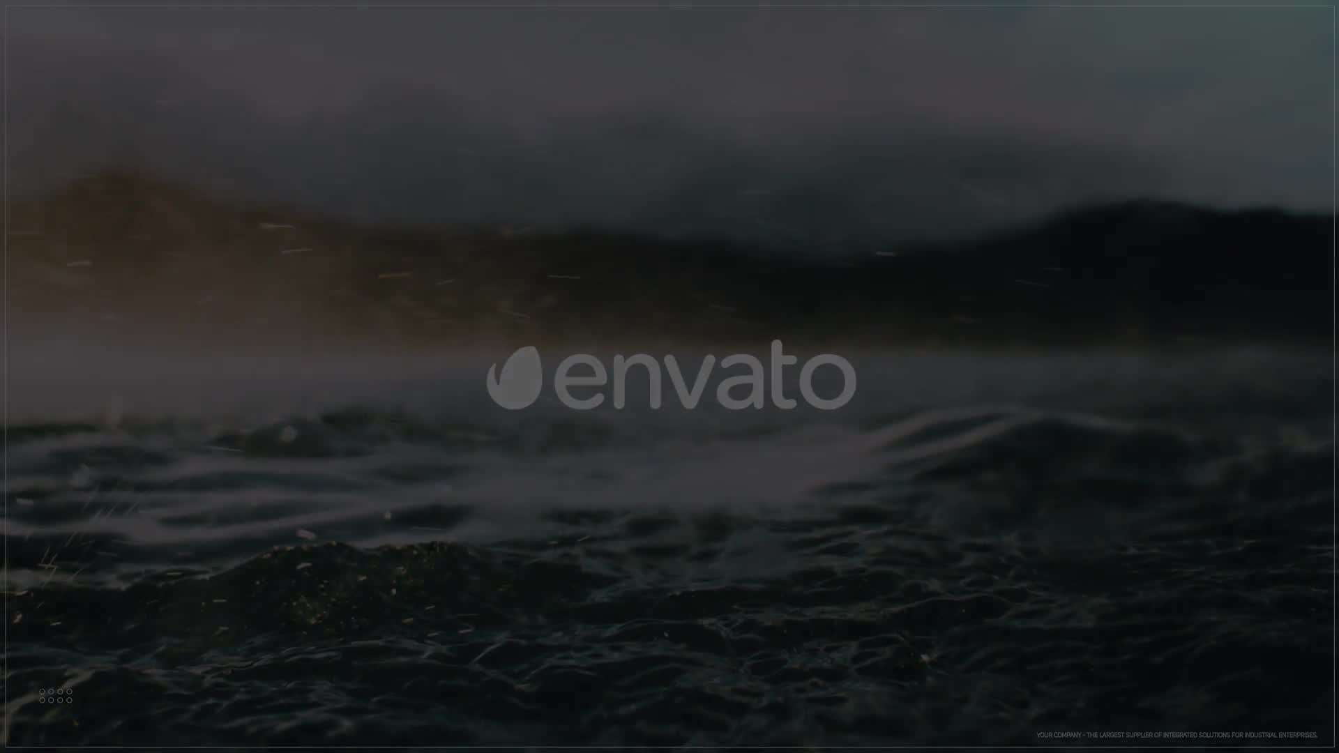 Smooth Promo Videohive 18377565 After Effects Image 10