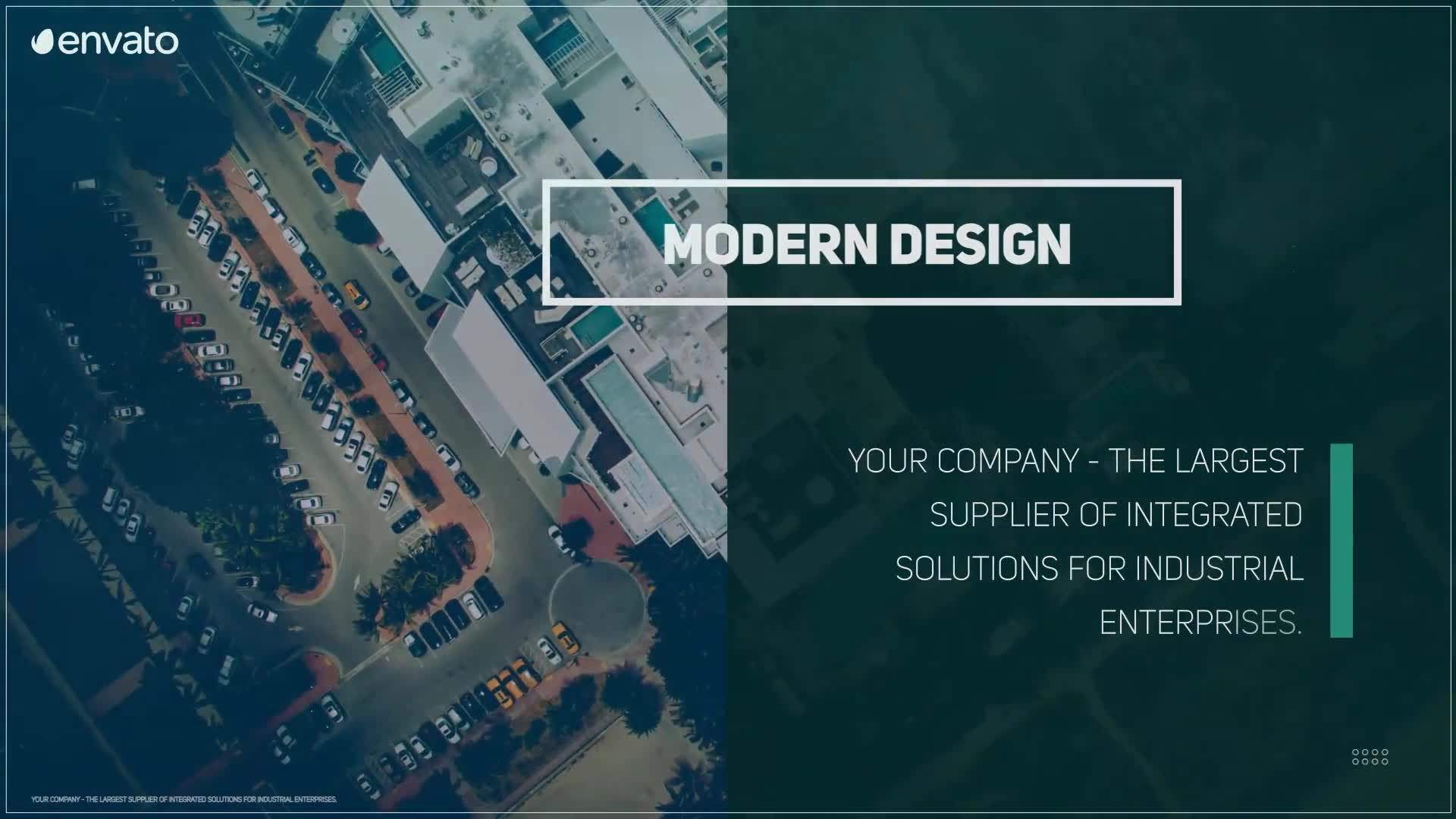 Smooth Promo Videohive 18377565 After Effects Image 2