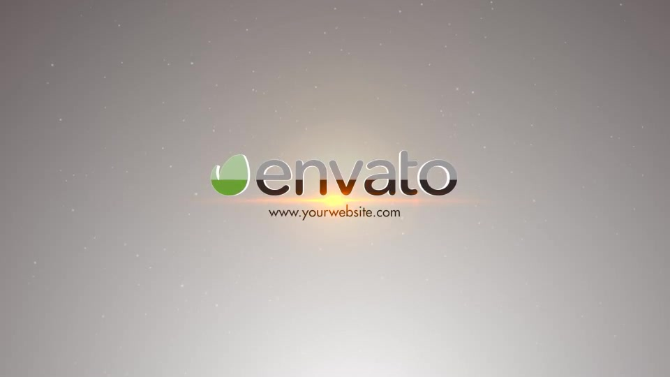 Social Media Logo V2 Apple Motion - Download Videohive 22701463