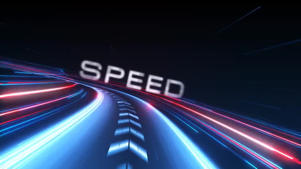 Speed Logo Intro - Download Videohive 22036980