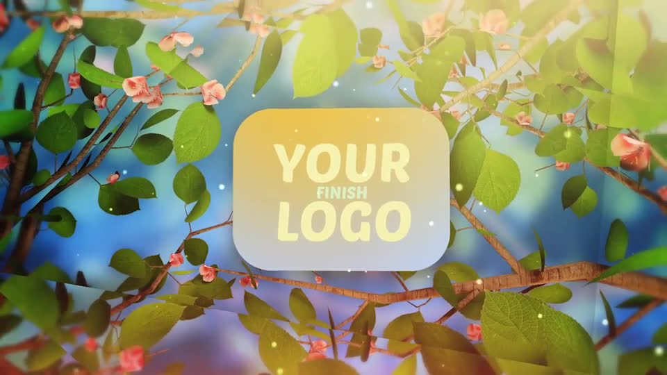 Spring Summer Promo and Slideshow - Download Videohive 17108805