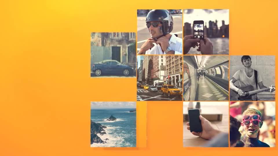 Start Up - Download Videohive 10580621