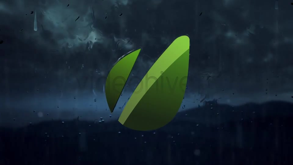 Storm is Coming - Download Videohive 3932729