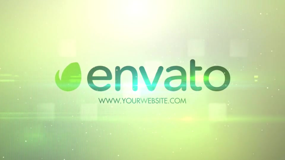 Stylish Simple Multi Video Logo Apple Motion - Download Videohive 22637587