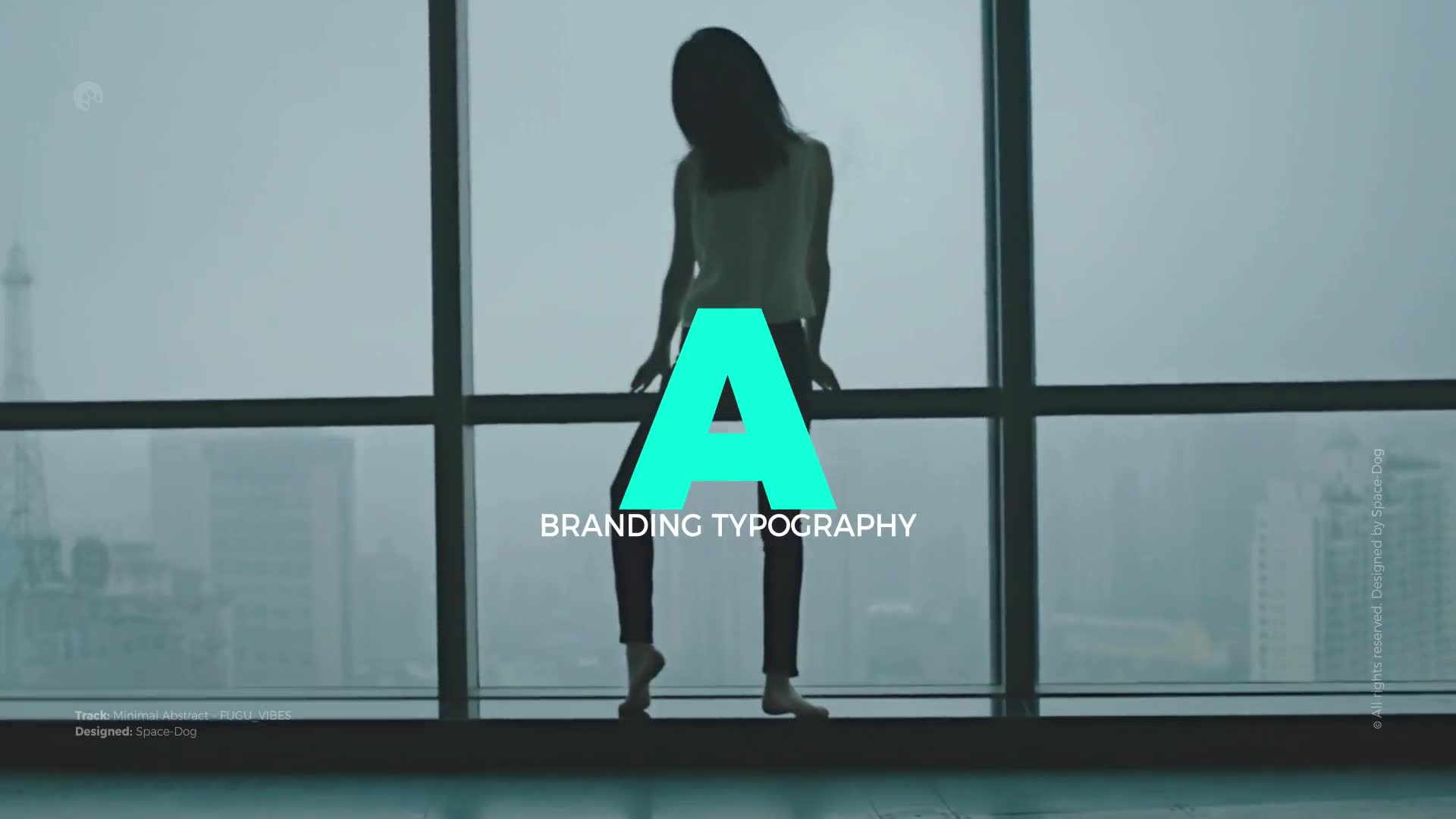 Stylish Titles - Download Videohive 20811706