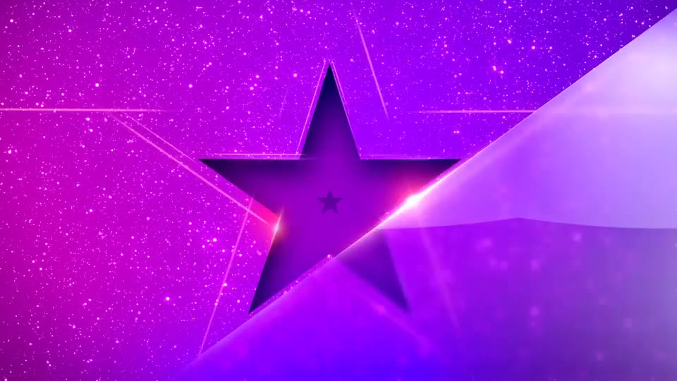 Superstar Logo Reveal - Download Videohive 21599882