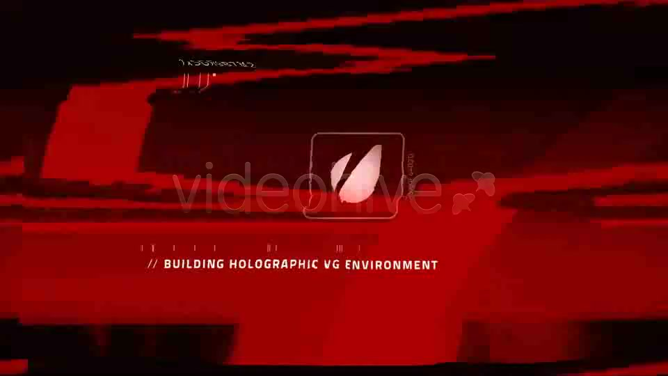 Terminal Launch - Download Videohive 367333