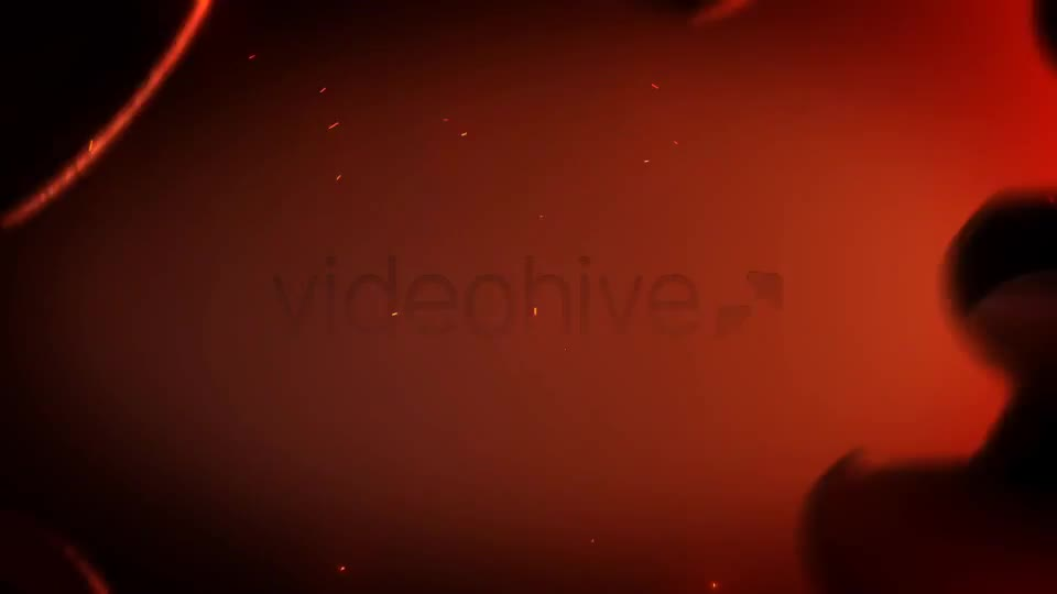 The Gears Logo Reveal - Download Videohive 2851283