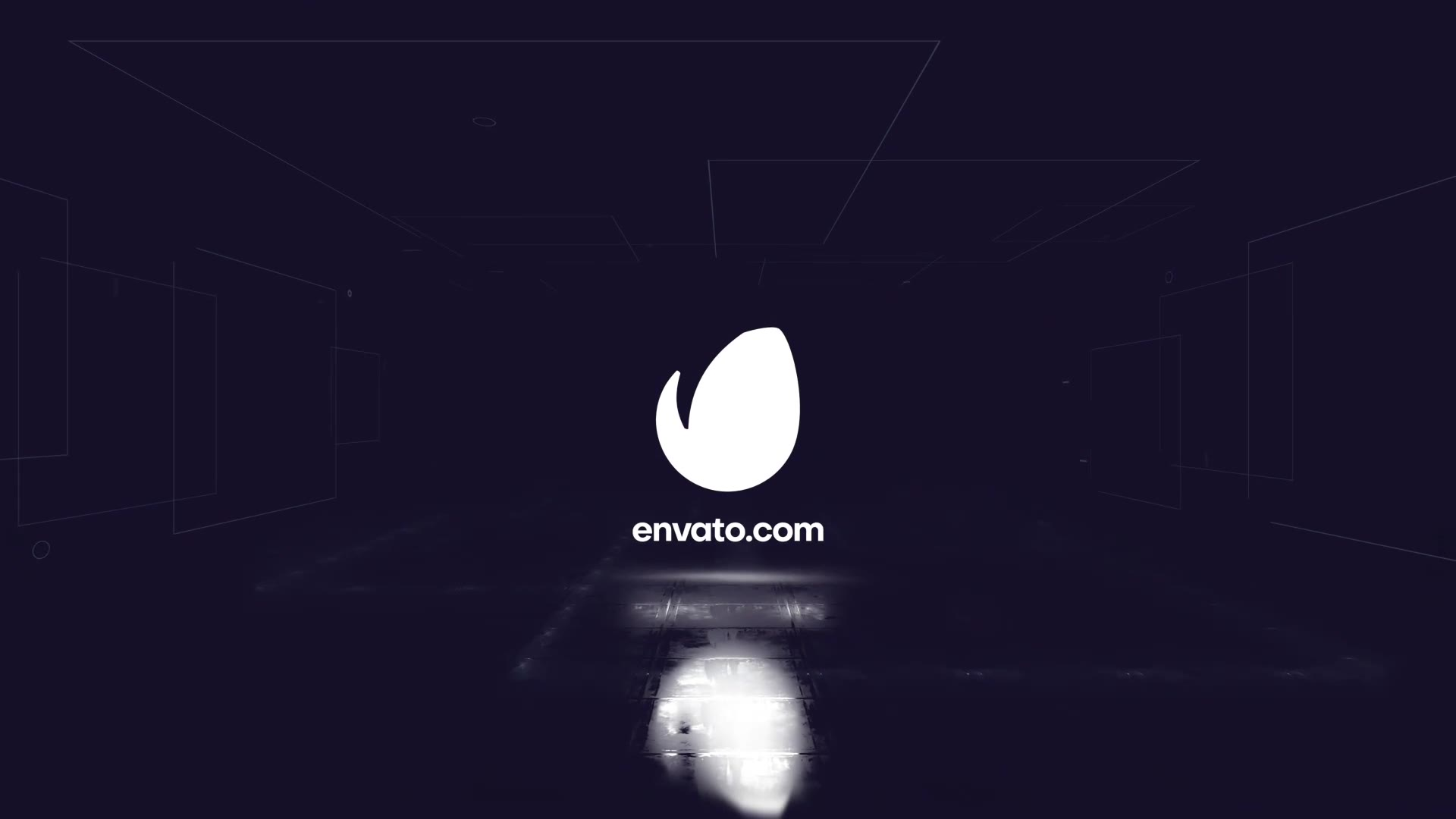 The Logo Reveal Videohive 31507148 After Effects Image 6
