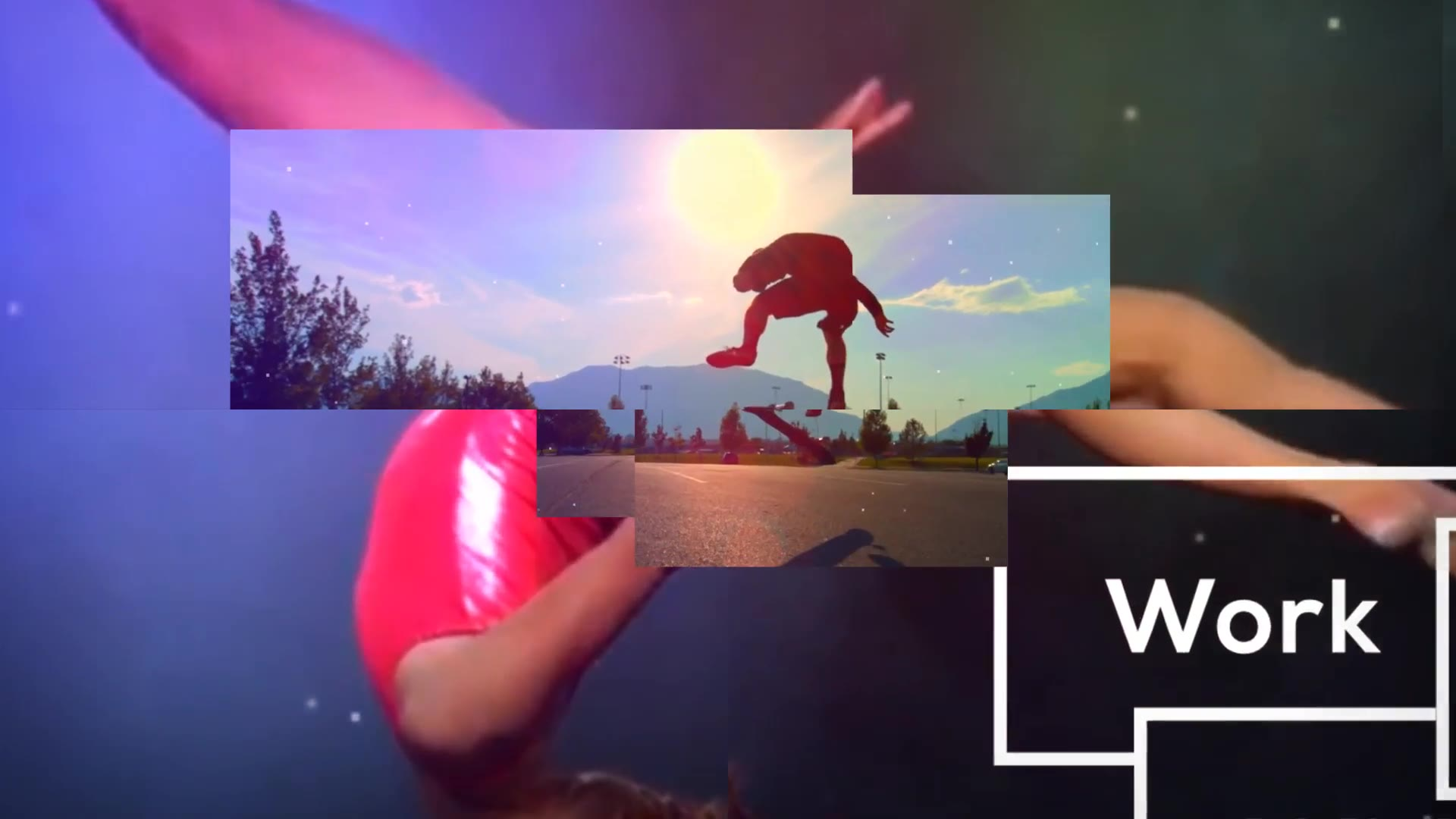 The Slides - Download Videohive 19449678