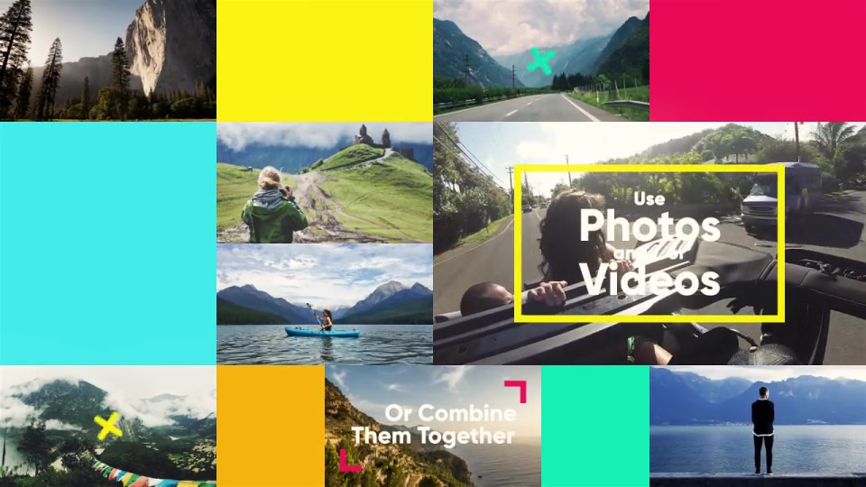 The Slideshow - Download Videohive 20288822
