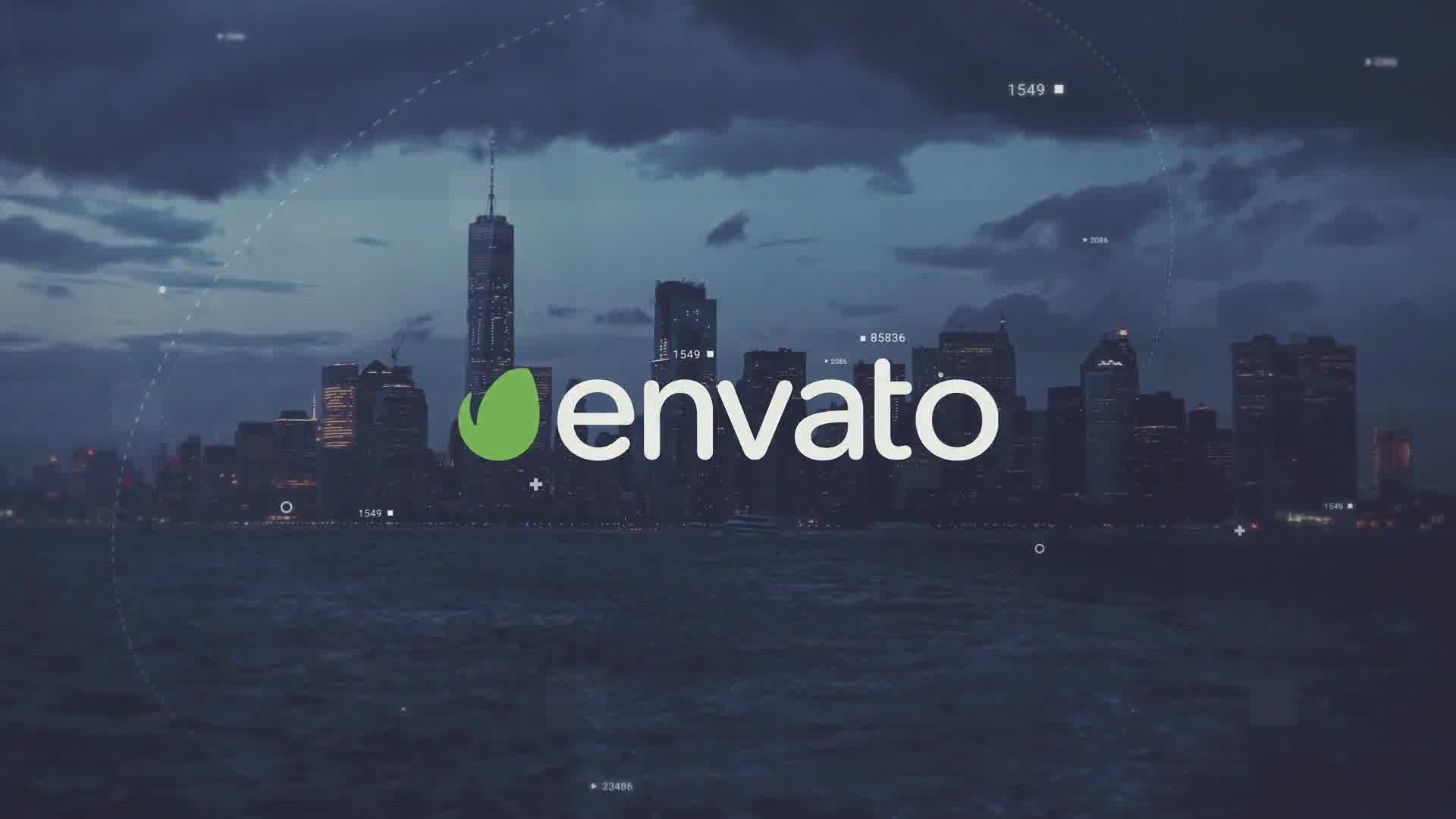 The Slideshow | Intro Videohive 22197576 After Effects Image 12