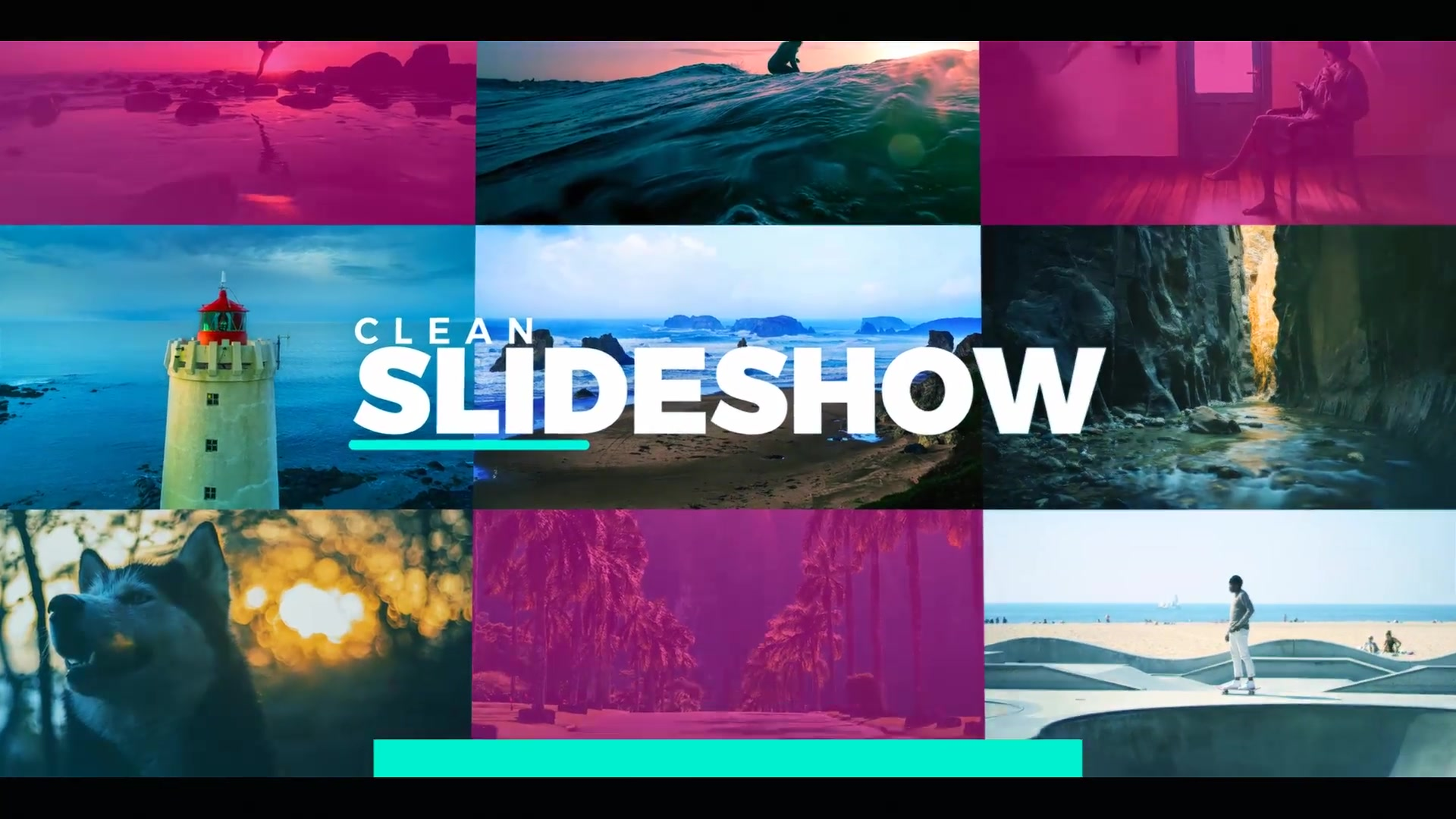 This is Slideshow - Download Videohive 20987702